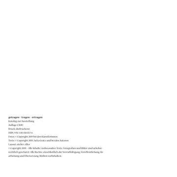 Katalog getragen_2
