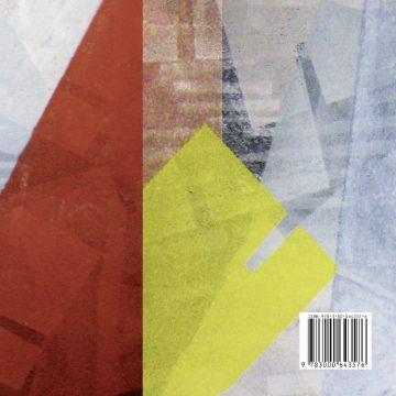Katalog getragen_48