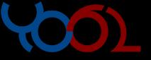 logo_sabine-thatje_koerber